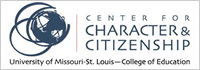 The Center for Character and Citizenship