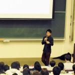 270404経済学部導入授業(8)