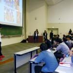 270404経済学部導入授業 (7)