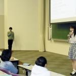 270404経済学部導入授業 (2)