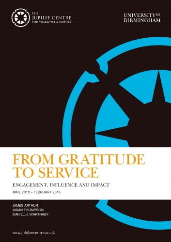 From_Gratitude_To_Service_Engagement_Influence_and_Impact-1