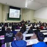 270404経済学部導入授業 (6)